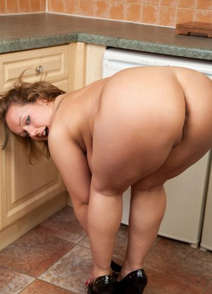 Have thought phat ass mature big butt housewife agree