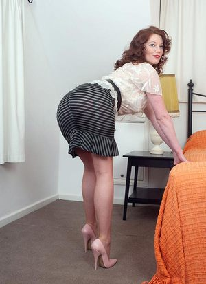 Bettie page and tempest storm 1950s vintage - 3 part 1