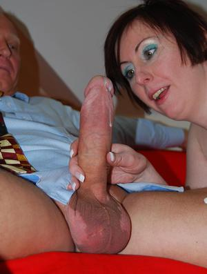 Cock senior Amateur gets