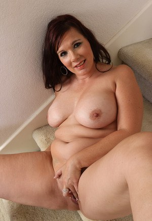 Recommend beautiful nude mature thumbs topic