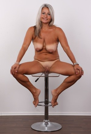 german-shaved-mature-pussy-pics