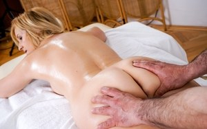 Mature Massage Pics
