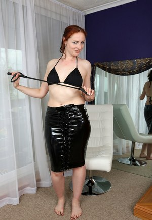 Mature Whipping Pics